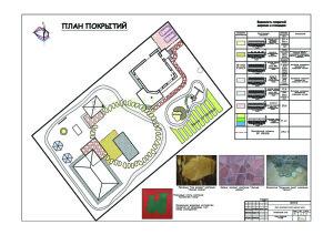 plan_pokr