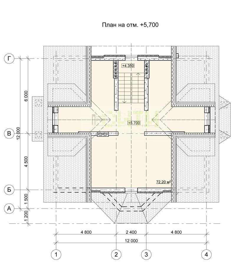 plan_3etaj
