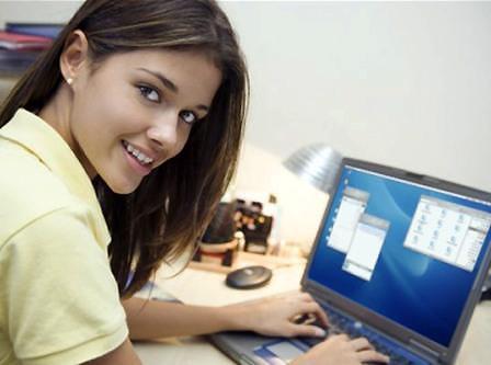 Организовать как знакомств службу интернет через